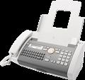 Fax Pro 755