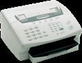 Laserfax 720