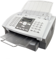 Laserfax 920
