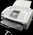 Laserfax 925
