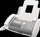 Fax Pro 725