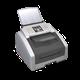 Laserfax 5120