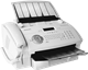 Laserfax 825