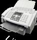 Laserfax 935