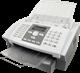 Laserfax 940