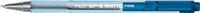 Kugelschreiber BP-S Matic Pilot 2026003