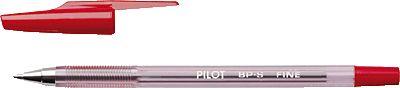 Pilot 2025002