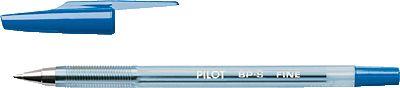 Pilot 2025003