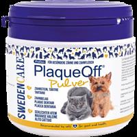 Plaque Off PlaqueOff Animal - 420 g (7350055513097)