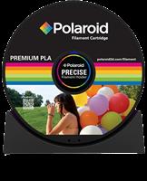 Accesorios Polaroid PL-0001-00