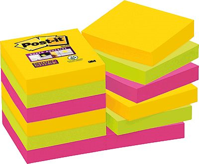 Post-It 62212SR