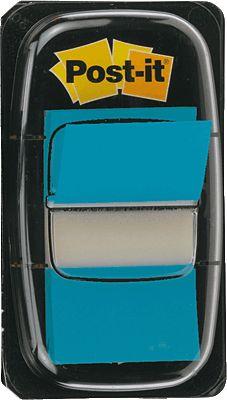 Post-It 680-23