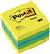 Post-It 2051-L