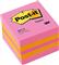 Post-It 2051-P
