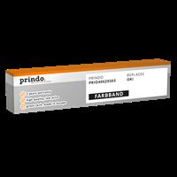 Ruban encreur Prindo MC25238