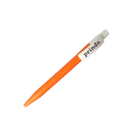 Kugelschreiber Prindo MC27752