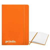 Notizbücher Prindo MC27754