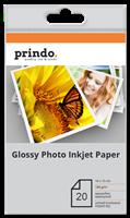Papier pour photos Prindo PR18020A6