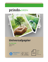 Papier multifonction Prindo PR80500A4G