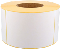 Etiquetas Prindo PRETLI103x199 (910-300-630)