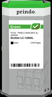 Prindo PRIBLC1280XLG+