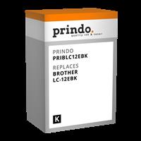 Prindo PRIBLC12E+