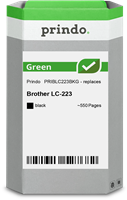 Prindo PRIBLC223G+