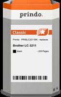 Prindo PRIBLC3211+