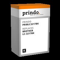 Prindo LC3217+