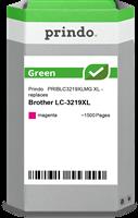 Druckerpatrone Prindo PRIBLC3219XLMG