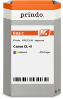 Prindo PRICCL41+