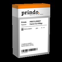 Cartouche d'encre Prindo PRICCLI526GY