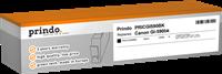 Prindo PRICGI590+