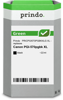 Prindo PRICPGI570PGBKXLG+