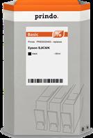 ink cartridge Prindo PRIES020403