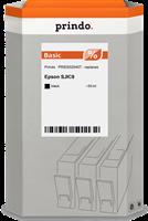 ink cartridge Prindo PRIES020407