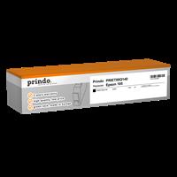 Cartucho de tinta Prindo PRIET00Q140
