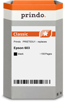 Prindo 603+