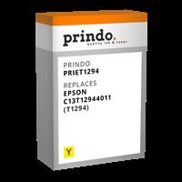 ink cartridge Prindo PRIET1294