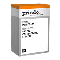Prindo T3471+