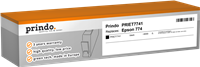 kardiż atramentowy Prindo PRIET7741