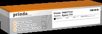 inktpatroon Prindo PRIET7741