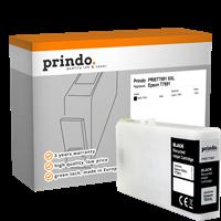 Prindo PRIET7891+