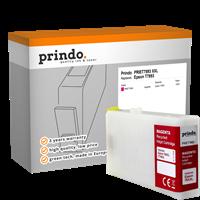 ink cartridge Prindo PRIET7893
