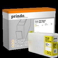 Druckerpatrone Prindo PRIET7894