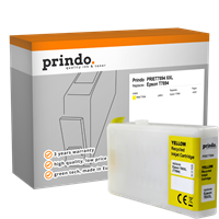 ink cartridge Prindo PRIET7894
