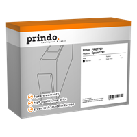 ink cartridge Prindo PRIET7911