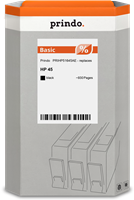 ink cartridge Prindo PRIHP51645AE