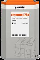 inktpatroon Prindo PRIHPC4844A