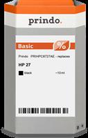 Cartucho de tinta Prindo PRIHPC8727AE